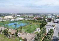 Bán lô đất nền đẹp KĐT Five Star Eco City giá tốt, nhận mua bán ký gửi nhà đất LH: 0908 949 206