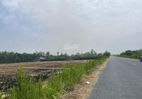 Bán đất SXKD vị trí đắc địa thuộc Đường Tỉnh 852B, Bình Thạnh Trung, Lấp Vò, Đồng Tháp
