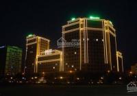 Bán căn 2 PN 72.84m2 hướng Đông Nam view Vinhomes tại Eco City Việt Hưng chỉ 2tỷ đã có sổ