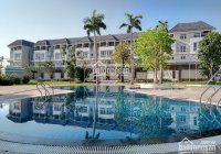 Cần tiền bán gấp căn nhà Văn Hoa Villa, giá vị trí cực đẹp, sổ hồng có sẵn, công chứng trong ngày