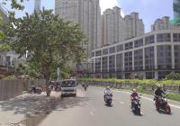 Gia đình cần bán gấp nhà cấp 4 MT Nguyễn Hữu Cảnh, Bình Thạnh, DT 5.8x23m, giá 38 tỷ TL, 0784666639