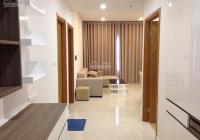 Chính chủ cần bán 2PN - 76m2 - Sunrise City Central - full nội thất - LH 0931781115