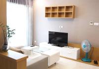 Cần bán căn hộ cao cấp Saigon Pavillon Quận 3 - Sở hữu chỗ đậu xe