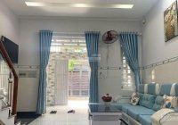 Tôi cần bán gấp căn nhà hẻm Phan Văn Hân, Phường 17, Bình Thạnh, sổ hồng chính chủ