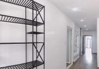 1 căn nhà phố cho thuê nguyên căn phù hợp để ở, làm văn phòng giá hot 23tr/th. LH 0911867700
