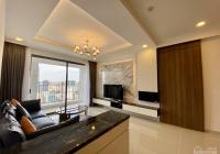 Bán căn hộ Sun Village Apartment 125m2, 3PN, 2WC, view đẹp, giá 5.5 tỷ, LH 0399348038