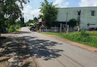 Kẹt tiền bán gấp lô đất MT Nguyễn Thị Dưỡng, Tân Thạnh Đông, giá 3tỷ8 LH: 0785315033 (A. Lâm)