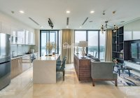 Bán căn hộ Sun Village lầu cao view Đông Nam 125m2, 3PN, giá 5.5 tỷ, call 0909.268.062