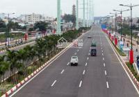 Bán nhà mặt tiền đường Phạm Văn Đồng, phường 1, Gò Vấp 11x51m công nhận 550m2, giá chỉ 83 tỷ