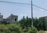 Bán gấp 100m2 đất chính chủ Hòa Sơn 6, Hòa Sơn, Hòa Vang, Đà Nẵng