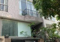 Cho thuê nhà phố Phú Mỹ, Quận 7, 6x21m, giá 30 triệu LH: 0938602838 Nhân