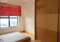 Cần bán căn hộ chung cư N07 - B1 Thành Thái, Dịch Vọng, Cầu Giấy, HN, DT 80m2, 2p ngủ, tầng chung
