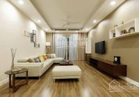 Cho thuê căn hộ Masteri An Phú, (1PN)(2PN)giá rẻ nhất thị trường từ 10 triệu/tháng, LH 0908 600 169