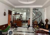 Bán hẻm 687 Tân Sơn, DT 8x19m, 3 tầng, nhà đẹp, giá 12 tỷ 5