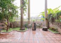 Cho thuê nhà trong ngõ phố Tây Hồ, Tây Hồ, HN