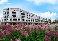 Khu đô thị Phú mỹ mở bán vị trí đối diện công viên, chiết khấu 3%, đã có sổ từng nền