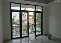 Cần bán gấp  nhà đường Số 2, P Tân Quy, Q.7 4,25x10m