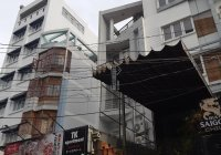 Bán nhà Phạm Viết Chánh 80m2 2 tầng chỉ 8.85 tỷ thương thượng