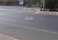 Bán đất mặt tiền đường Lê Chí Dân, phường hiệp An, TP Thủ Dầu Một