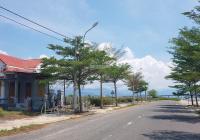 Bán đất view cảng biển Nam Vân Phong, Ninh Hòa giá rẻ đầu tư chỉ 13tr/m2