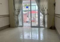 Cho thuê gấp nhà đẹp 1T1L, 3PN KDC 586 5 triệu P. Phú Thứ Q. Cái Răng