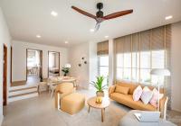 Nhà cũ cấp 4 mặt tiền đường Nguyễn Cừ 4x26m giá rẻ 18 tỷ - Mr Dũng 0938026479