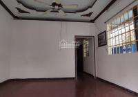 Bán nhà Nguyễn Thái sơn 2T, 6x12m, 3PN, 2wc 5,2 tỷ Phường 4, Gò Vấp