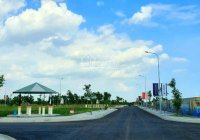 Đất dự án Việt Úc Varea, 16tr/m2, xây dựng tự do