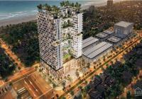 Chính chủ cần nhượng lại Căn hộ khách sạn Apec Mandala Whyndham Phú Yên, tầng 7, giá gốc