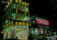 Chính chủ cần bán nhà mặt phố Tân Bình đường Phạm Văn Hai, đang kinh doanh vàng bạc, cho thuê cao