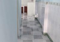 Cho Thuê nhà Hẻm 288 Huỳnh Văn Luỹ, phường Phú Lợi, Thủ Dầu Một 100m2 giá 7 triệu/tháng