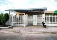 Chính chủ gởi bán nhà tại xã Bình Minh Vĩnh Long giá 1,800 tỷ có tặng nội thất LH 0932753778