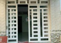 Chính chủ cần bán gấp nhà xã Thành Đông, Bình Tân, Vĩnh Long giá 1,1 tỷ LH 0932753778