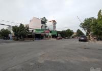 Cần bán nhanh lô đất mặt tiền đường số 10, P. Bình Hưng, Q. Bình Chánh, giá cực tốt
