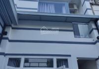 Bán gấp nhà Huỳnh Tấn Phát gần cầu Phú Mỹ cực rẻ 50tr/m2, 3 phòng trọ thu nhập 10.5tr/th