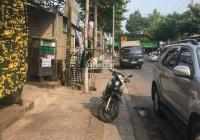 Nhà mặt tiền đường Bùi Quốc Khánh, cách đường 30.4 đúng 40m. Đường Bùi Quốc Khánh, P. Chánh Nghĩa