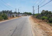 300m2 đất sẵn 100m2 đất ở hợp làm nhà vườn nhỏ xinh tại Phước Hải - Huyện Đất Đỏ - Bà Rịa Vũng Tàu