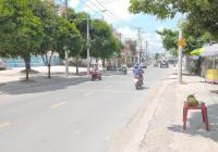 Cần bán lô đất Phú Hoà Đông, mặt tiền Tỉnh Lộ 15, DT 200m2, ngang 10 dài 20m. 15km ra chợ Hóc
