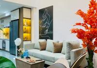 HXH thông tứ tung Phạm Phú Thứ - Bàu Cát, nhà đẹp 4 tầng sân vườn 4.3x20.5m, bán nhanh 10 tỷ