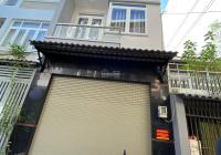 Hot! Bán nhà HXH 6m Đồng Đen (3.8x14m) sát MT đường, 4 tầng rất đẹp chỉ 6 tỷ 4