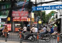 Cho thuê mặt bằng đường Quang Trung, Gò Vấp. Liên hệ ngay 0938136976 chị Linh