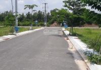 Cần bán gấp nền đất có SHR ngay mặt tiền QL51 xã Long Phước, Đồng Nai, giá 15tr/m2; 0987910591