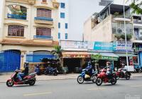 Bán nhà mặt tiền kinh doanh đường Tân Sơn Nhì, 4mx15m, giá 15.3 tỷ, Phường Tân Sơn Nhì, Q Tân Phú