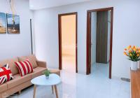 Chỉ hơn 700 triệu sở hữu ngay căn hộ chung cư mini Lò Đúc - Kim Ngưu, full nội thất