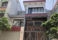 Bán biệt thự mini hẻm 6m đường Luỹ Bán Bích, 7.4mx14m, giá: 11.8 tỷ, P. Phú Thạnh, Q. Tân Phú