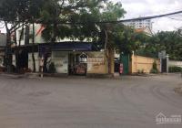 Cho thuê biệt thự Thảo Điền Quận 2, góc 2MT kinh doanh DT 406m2, giá 150tr/tháng. LH 0934020014