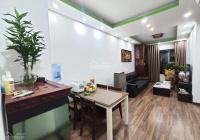 Siêu phẩm 19T5 Kiến Hưng, Hà Đông. Căn tầng 9 70m2 nội thất cực đẹp, giá rẻ bán trong tuần
