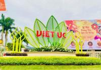 Bán gấp đất KDC Việt Úc Varea, 5x20, 1.6 tỷ, xây dựng tự do