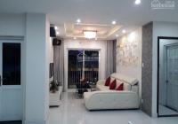 Bán căn hộ chung cư Good House Trương Đình Hội Q. 8 S=86m2, 2 phòng ngủ, 1.85 tỷ, Sang tên hợp đồng