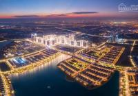 Chính chủ bán căn liền kề siêu đẹp Ngọc Trai Vinhomes Ocean Park Gia Lâm